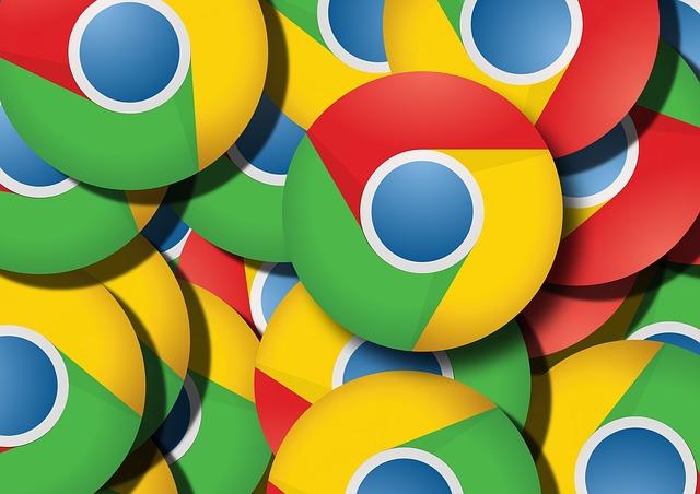 ikona google chrome.jpg