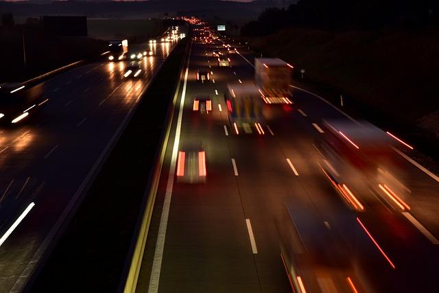 Podle čeho se řídit při volbě vhodné autožárovky H7