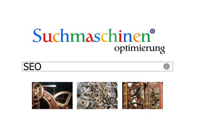 suchmaschine.jpg