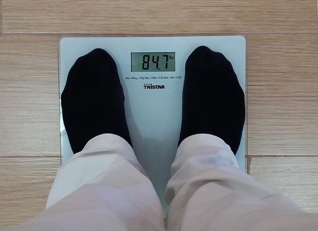 Držíte diety, ale kila stále neubývají?