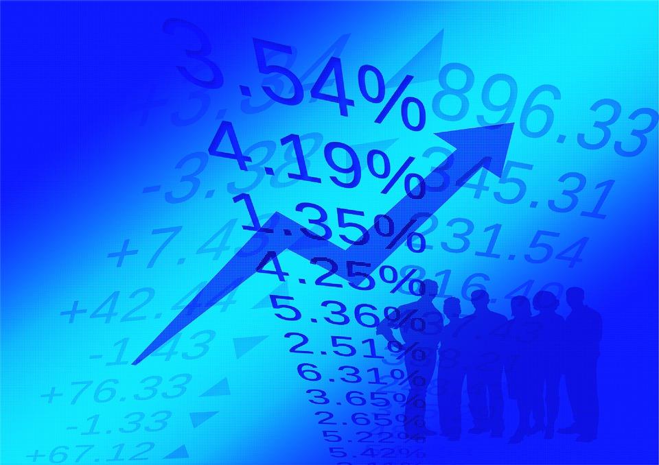stock-exchange-921606_960_720
